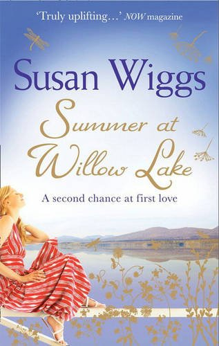 Download Summer at Willow Lake (The Lakeshore Chronicles) 0778304760