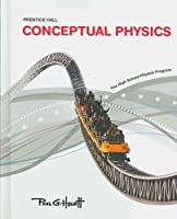 Conceptual Physics: The High School Physics Program