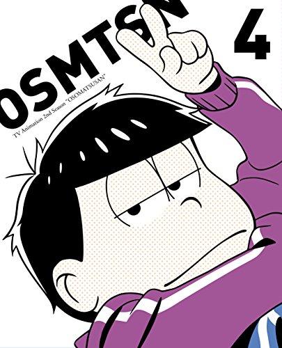 おそ松さん(第2期)