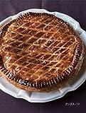 小嶋ルミのフルーツのお菓子: 季節のジャムとコンポート、ケーキなど86品 画像