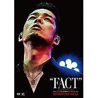 "ROCK&SOUL 2015 ""FACT"" 2015.12.13 at 東京国際フォーラム ホールA"