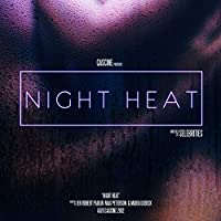 Night Heat [7 inch Analog]