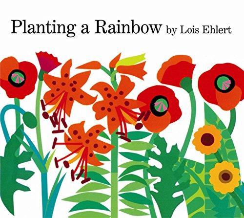 Planting a Rainbowの詳細を見る