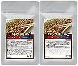 ナットウキナーゼ (約6ケ月分) 紅麹、DHA&EPA入り