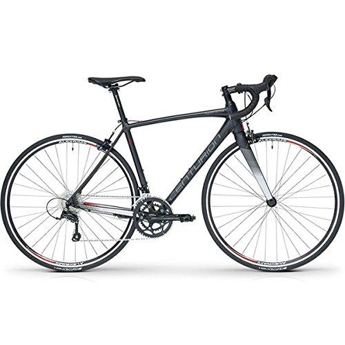 センチュリオン(CENTURION) ロードバイク HYPERDRIVE 1000 M.ブラック 47cm