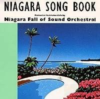 NIAGARA SONG BOOK