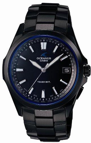 CLASSIC LINE クラシック・ライン OCWS100B1AJF メンズ オシアナス