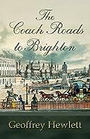 The Coach Roads to Brighton