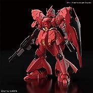 RG Mobile Suit Gundam Char's Counterat