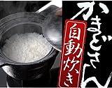 リンナイ ビルトインコンロ デリシア(DELICIA)専用炊飯土鍋RTR-20IGA