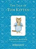 The Tale of Tom Kitten (Peter Rabbit)