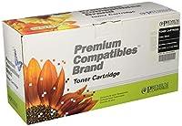 プレミアム互換機Inc。q2624armpc交換用インクとトナーカートリッジHPプリンタ