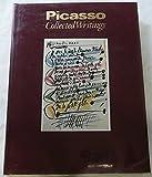 パブロ・ピカソ Picasso: Collected Writings