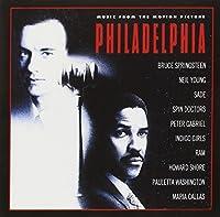 Philadelphia by Philadelphia (2008-02-26)