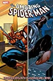 Spider-Man: The Complete Clone Saga Epic - Book 1