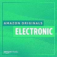 Amazon Originals - Electronic