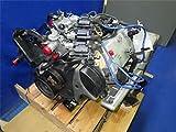 スズキ 純正 エブリィ DA52系 《 DA52W 》 エンジン P21900-17004050