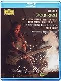 Siegfried [Blu-ray] [Import]
