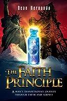 The Faith Principle (Faith Principle Saga)