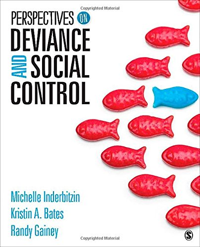 Download Perspectives on Deviance and Social Control 1452288852