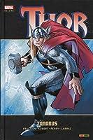 Thor 7: Tanarus