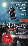 Club Dead Southern Vampire (Sookie Stackhouse/True Blood)