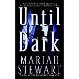 Until Dark: A Novel (FBI Book 3)