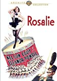 Rosalie [DVD] [Import]