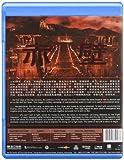 Red Cliff (Blu-ray Version) 画像