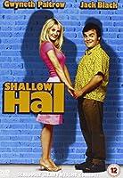 Shallow Hal [DVD]