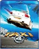 TAXi4 [Blu-ray] 画像