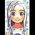 銀のニーナ : 1 (アクションコミックス)