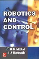 Robotics & Control