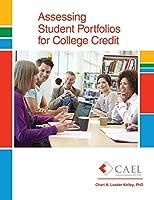 Assessing Student Portfolios for College Credit