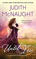 Until You (The Westmoreland Dynasty Saga)