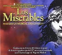 Los Miserables/O.C.R.