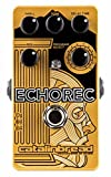 Catalinbread ECHOREC 【メーカー1年保証】