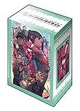 ブシロードデッキホルダーコレクションV2 Vol.552 『ソードアート・オンライン オルタナティブ ガンゲイル・オンライン』Part.2