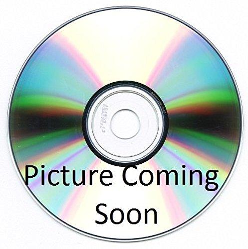 Flippin - Exacta Feat Lxc CDS