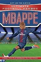 Mbappe (Ultimate Football Heroes)
