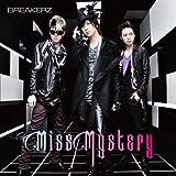 Miss Mystery / BREAKERZ