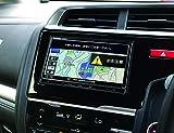 パナソニック カーナビ ストラーダ CN-RE05D フルセグ/VICS WIDE/SD/CD/DVD/USB/Bluetooth 7V型 CN-RE05D 画像