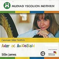 Adar Ac Anifeiliaid