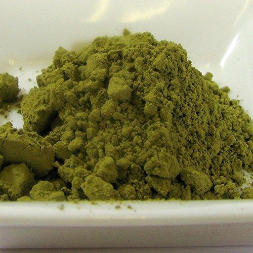 ステビア粉末[100g]天然ピュア原料(無添加)健康食品(すてびあ)