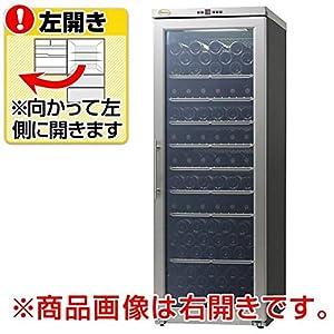 シャンブレアプレミアム160 PROF200-L (左ヒンジ) 6016L