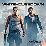 Ost: White House Down
