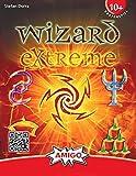 ウィザード エクストリーム Wizard Extreme [並行輸入品]