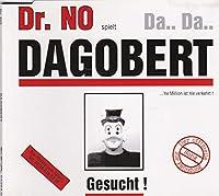 Dagobert [Single-CD]