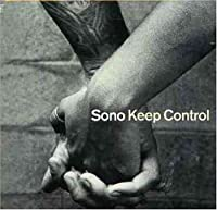 Kepp Control