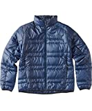 ザ・ノース・フェイス(THE NORTH FACE) レディース ライト ヒート ジャケット(Light Heat Jacket) NDW91701 BN ブルーリボン L